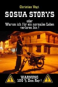 Sosua Storys