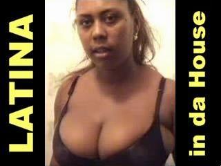 video latina