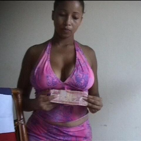 Dominikanische Pesos Euro
