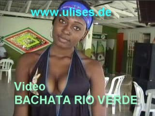 videoulisesbachatariosara2photo.jpg