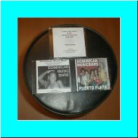 cdsvideosmusicbarsdominicanrepublic.jpg