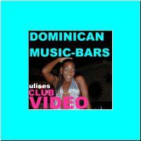 videomusicbars.jpg